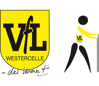 VfL Westercelle - Walking