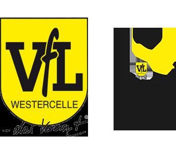 VfL Westercelle - Walking