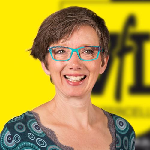 Ulrike Oetken