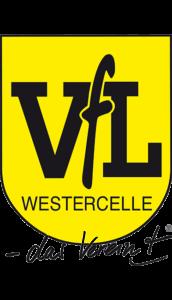 VfL Westercelle - Kinderturnen